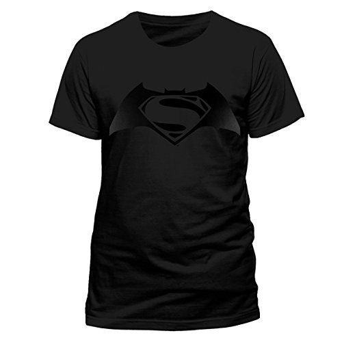 batman-v-superman-t-shirt-film-logo-noir-officiel [500 x 500]