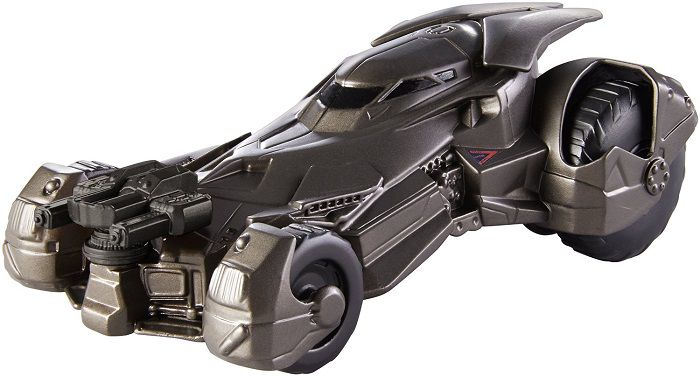 batmaobile-batman-v-superman-film-replique-officiel [700 x 316]