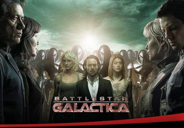 battlestar-galactica-affiche-serie [750 x 520]