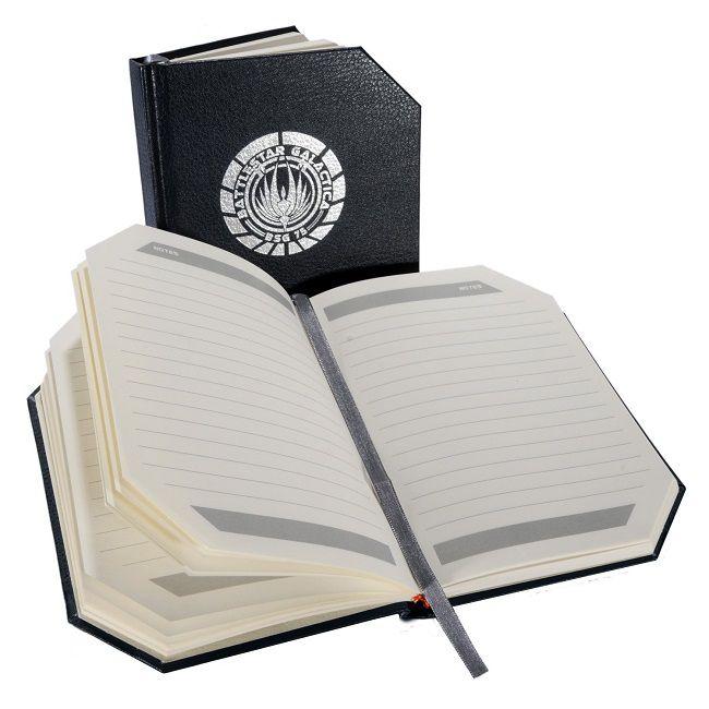 battlestar-galactica-bloc-notes-carnet-serie-1 [650 x 650]