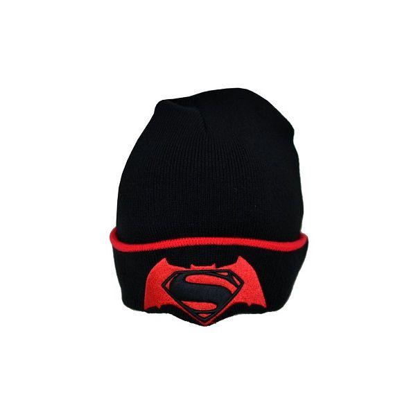 bonnet-batman-v-superman-logo-film [600 x 600]
