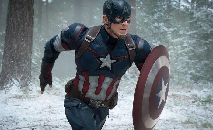 captain-america-avengers-2 [700 x 428]