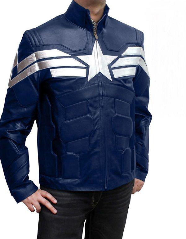 captain-america-blouson-veste-avengers-cuir-replique-bleu [600 x 770]