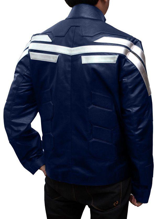 captain-america-blouson-veste-avengers-cuir-replique-bleu [600 x 837]