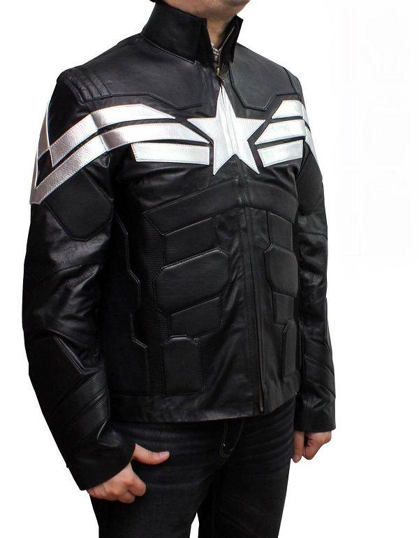 captain-america-blouson-veste-cuir-avengers-replique-noir [600 x 770]