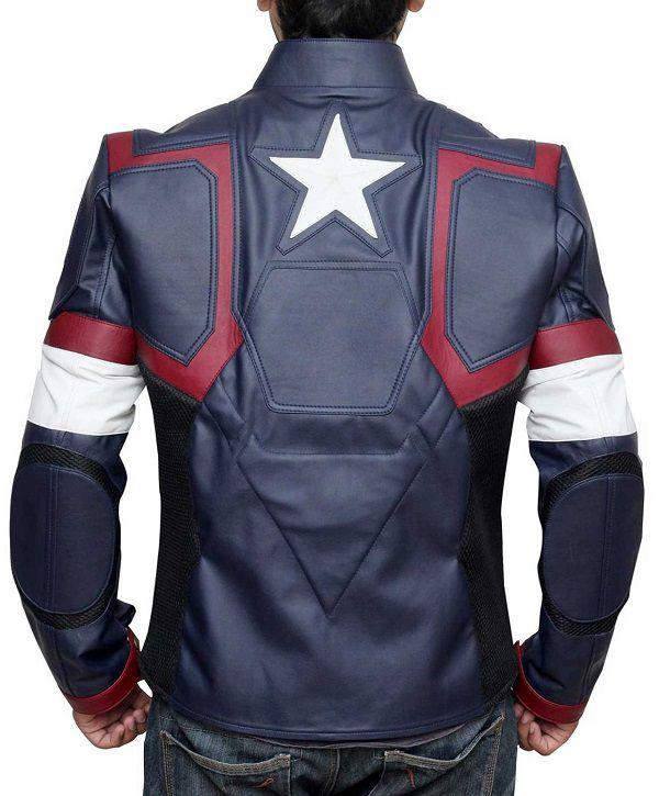 captain-america-blouson-veste-cuir-avengers-ultron-replique [600 x 725]