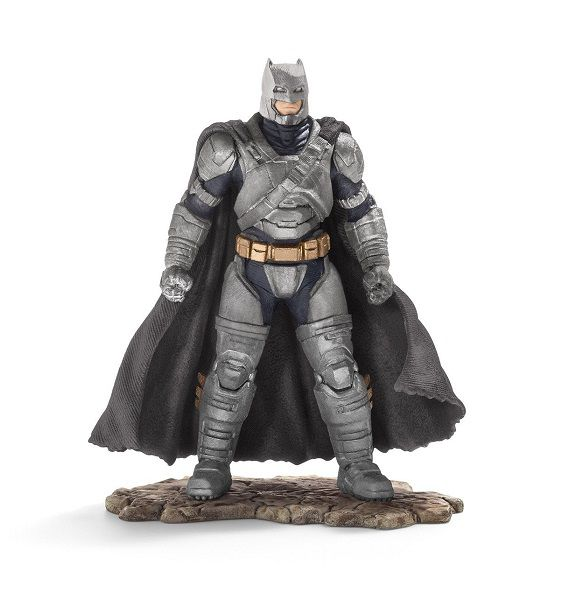 figurine-batman-v-superman-collector-schleich [592 x 609]