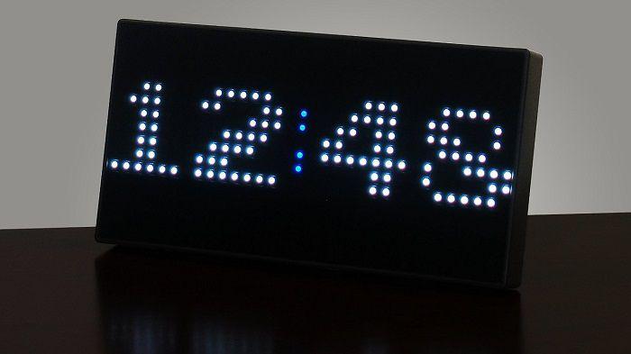horloge-pac-man-bureau-35- anniversaire-pixel-8-bit-retrogaming-5 [700 x 363]