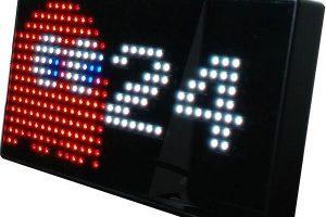 horloge-pacman-une [600 x 600]
