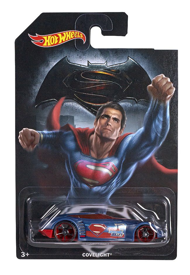 hot-wheels-batman-v-superman-voiture-covelight [650 x 940]