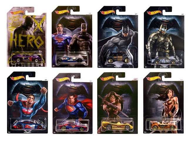 hot-wheels-batman-v-superman-voiture-pack [650 x 482]