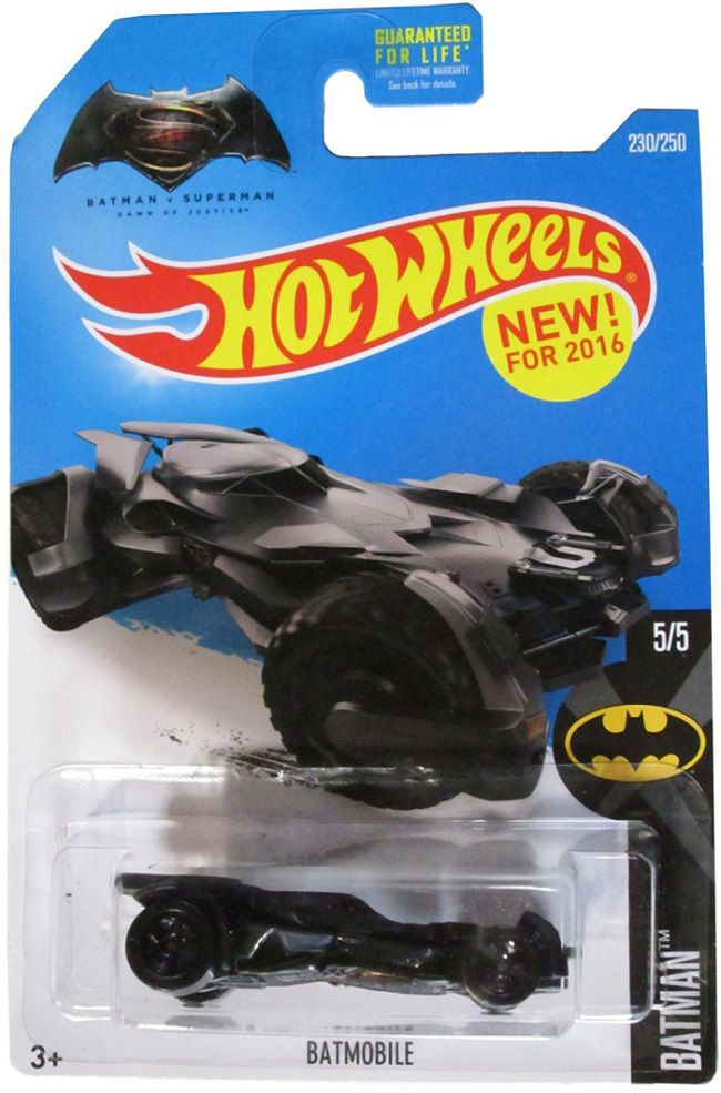 hot-wheels-batmobile-2016-batman-v-superman-voiture [650 x 985]