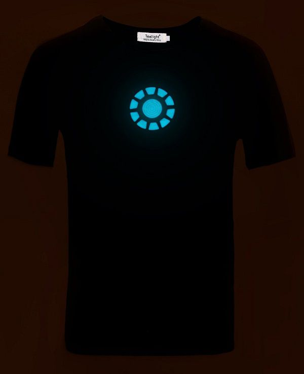 iron-man-1-tony-stark-t-shirt-arc-reactor-led [600 x 738]