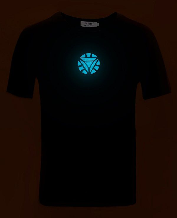 iron-man-2-tony-stark-t-shirt-arc-reactor-led [600 x 738]