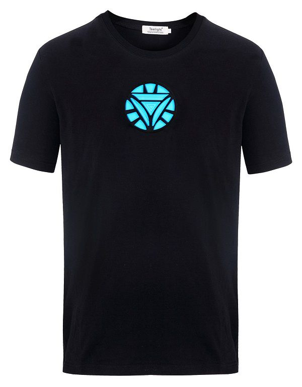 iron-man-2-tony-stark-t-shirt-arc-reactor-led [600 x 767]