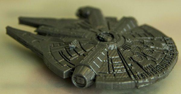 star-wars-faucon-millenium-imprimante-3d-print [600 x 312]