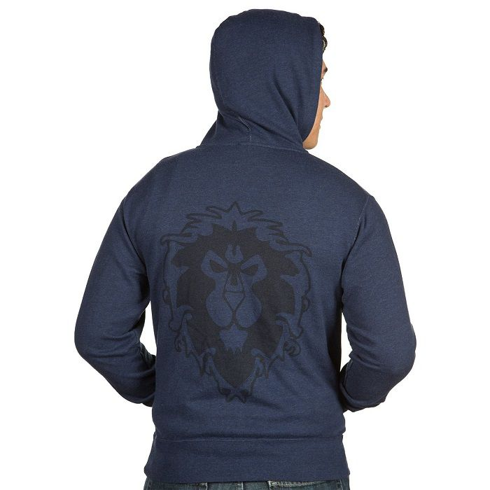 sweat-shirt-world-of-warcraft-alliance-loyaliste-logo [700 x 700]
