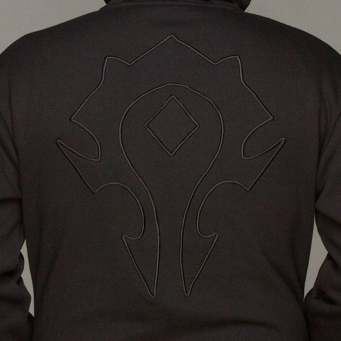 sweat-shirt-world-of-warcraft-horde-logo [700 x 700]