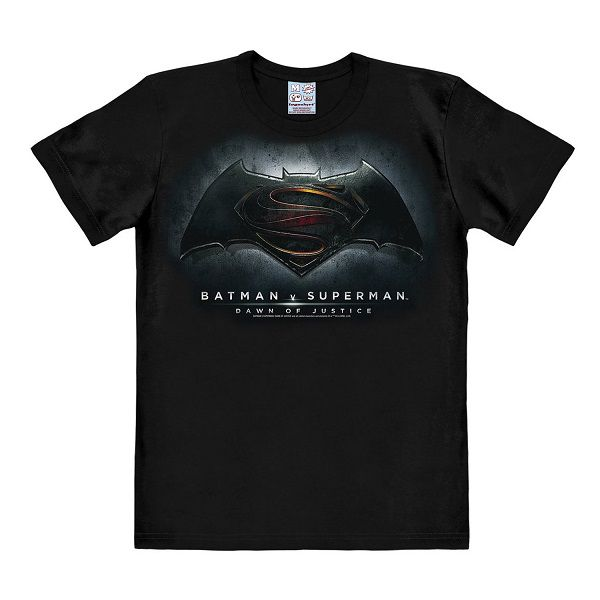 t-shirt-batman-v-superman-logo-film-film-offciel [600 x 600]