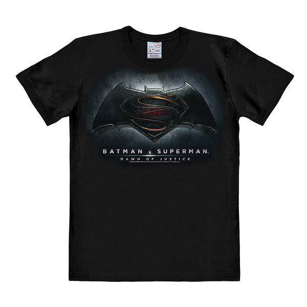 t-shirt-batman-v-superman-logo-film-film-offciel [600 x 600]