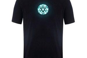 tony-stark-arc-shirt-une [600 x 600]