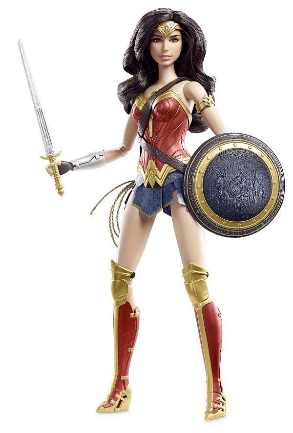 wonder-woman-barbie-batman-v-superman-collector-mattel [600 x 887]