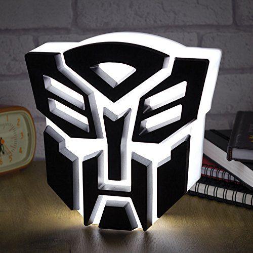 lampe-tranformers-autobot-logo [500 x 500]