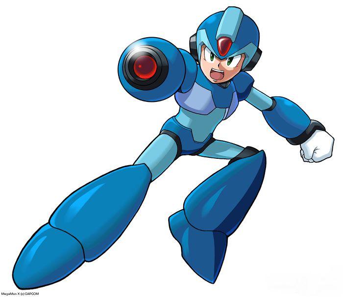 mega-man-x-nintendo-capcom [700 x 606]