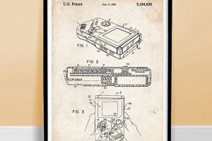 poster-patent-nintendo-une [600 x 600]