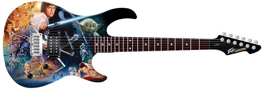 star-wars-guitare-peavey-electrique-rockmaster-classique-poster [800 x 287]