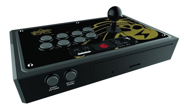 street-fighter-5-V-arcade-fight-stick-mad-catz-tournament-edition-s+-controleur [600 x 361]