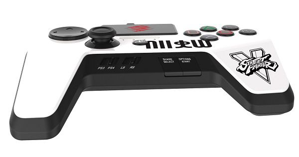 street-fighter-5-V-fightpad-pro-mad-catz-manette-ryu-controleur [600 x 315]