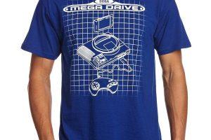 t-shirt-sega-une [600 x 600]