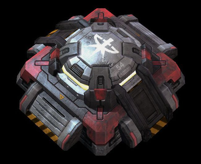 bunker-starcraft-2 [650 x 531]