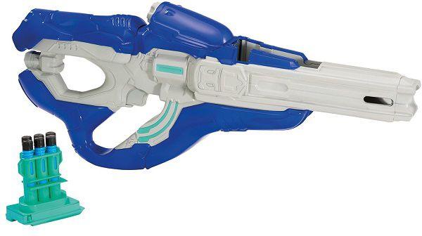 halo-blaster-covenant-nerf-lanzador-boomco-carabine-flechette [600 x 336]