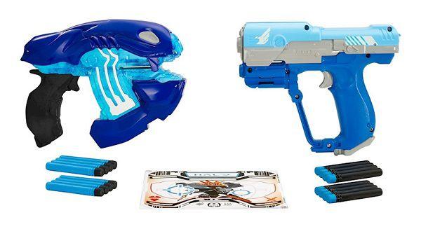 halo-blaster-covenant-nerf-usnc-pack-boomco-flechette [600 x 327]