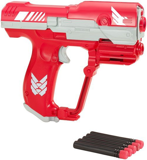 halo-blaster-usnc-nerf-boomco-flechette-2 [500 x 543]