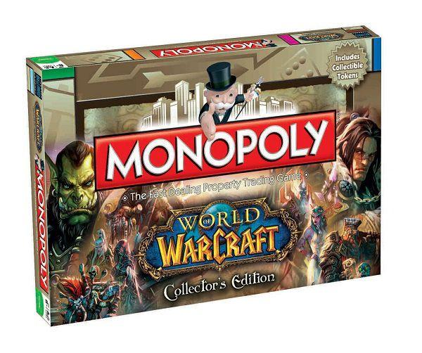monopoly-world-of-warcraft-jeu-societe [600 x 502]