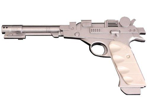 nick-fury-pistolet-nf-300-needle-gun-replique-marvel-shield-2 [500 x 375]