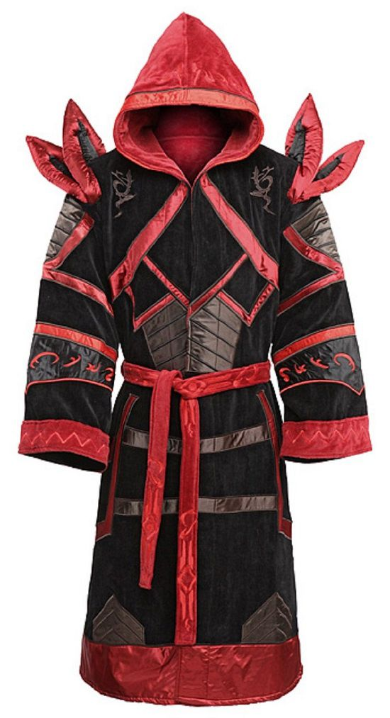 peignoir-world-of-warcraft-bloodfang-robe-chambre [550 x 1013]