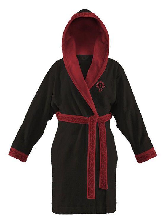 peignoir-world-of-warcraft-horde-robe-chambre [550 x 748]