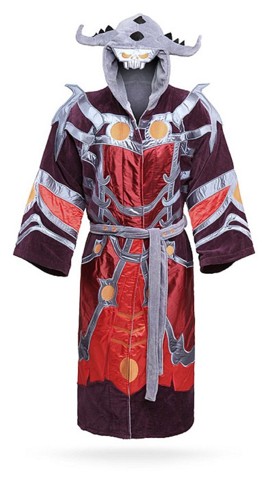 peignoir-world-of-warcraft-sorcier-warlock-robe-chambre [550 x 982]