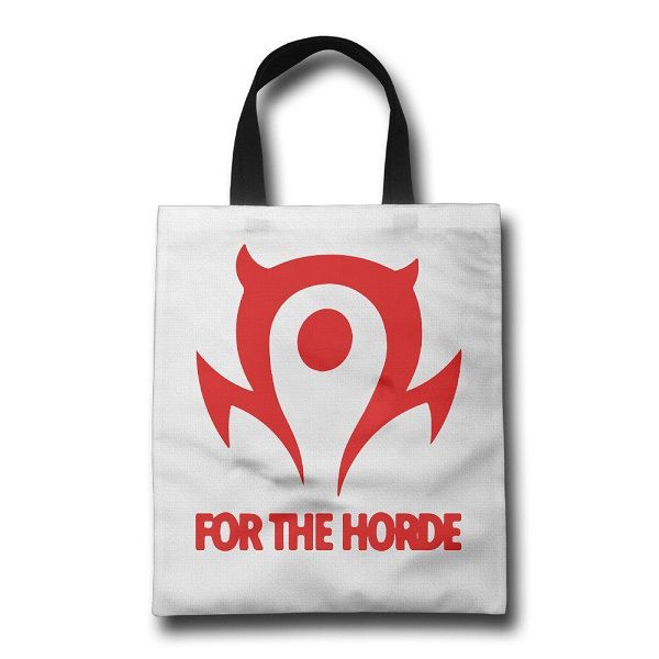 sac-course-world-of-warcraft-tote-bag-horde-logo-2 [600 x 600]