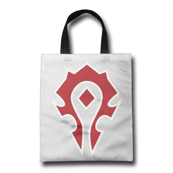 sac-course-world-of-warcraft-tote-bag-horde-logo [600 x 600]