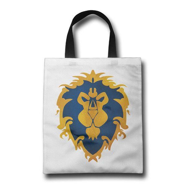 sac-course-world-of-warcraft-tote-bag-logo [600 x 600]