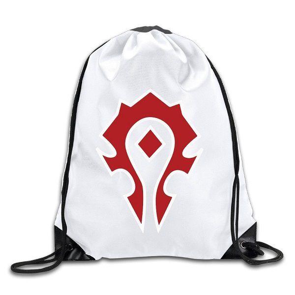sac-dos-world-of-warcraft-alliance-horde-logo [600 x 600] (2)