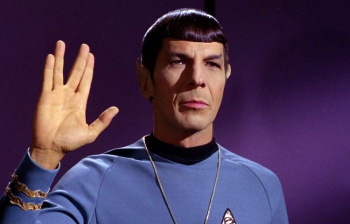 spock-citation [700 x 448]