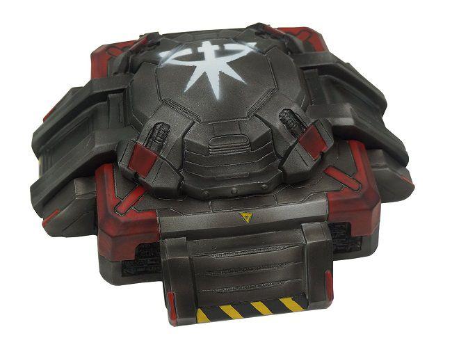 starcraft-2-bunker-terran-boite [650 x 496]