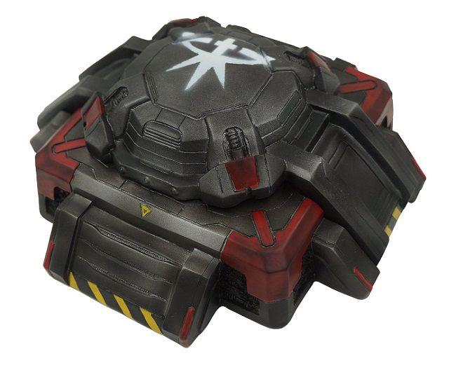 starcraft-2-bunker-terran-boite [650 x 528]