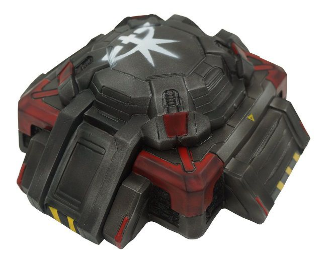 starcraft-2-bunker-terran-boite [650 x 529]